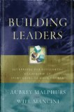 Building_leaders