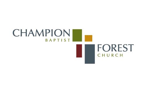 top ten church logos for telling story through design