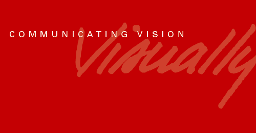 Communicate your church vision visually