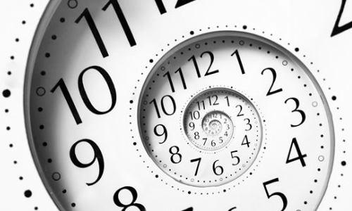 6 Reasons Why Most Church Strategic Planning Is a Waste of Time ...
