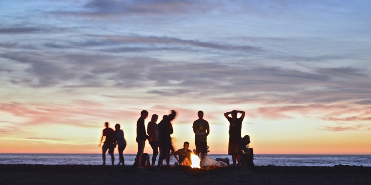 5 Reasons Why Scheduling a Leadership Retreat This Year Will Increase Church Attendance This Year