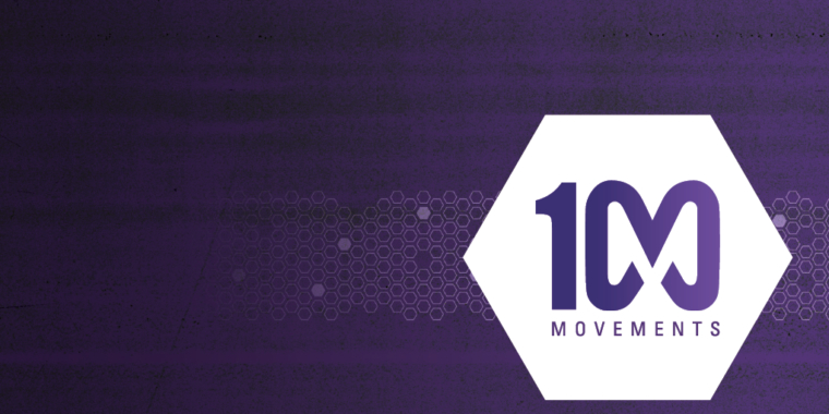 Introducing 100 Movements:  A Brand New Church Multiplication Training Opportunity with Alan Hirsch, Neil Cole and Dave Rhodes