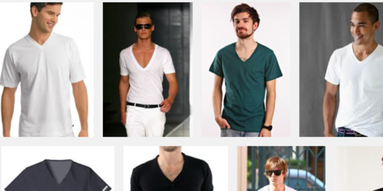 https://www.willmancini.com/blog/values-or-v-necks-3-simple-techniques-to-hire-for-a-cultural-fit