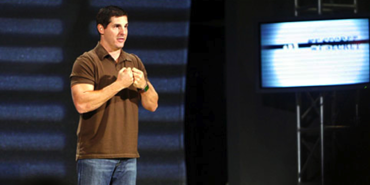 https://www.willmancini.com/blog/craig-groeschel-rearticulates-the-core-values-for-lifechurch-tv