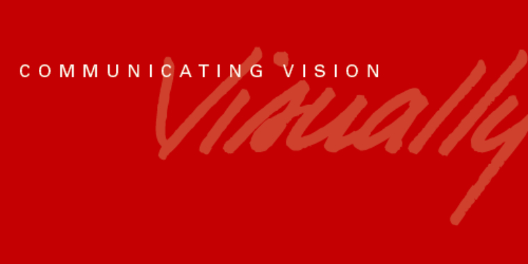 https://www.willmancini.com/blog/how-to-communicate-your-churchs-vision-visually-2014-ministry-vision-and-planning-countdown-post-4