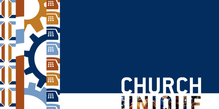 https://www.willmancini.com/blog/the-church-unique-visual-summary-1