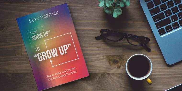 https://www.willmancini.com/blog/from-show-up-to-grow-up