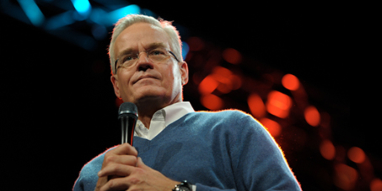 https://www.willmancini.com/blog/5-keys-to-church-succession-planning-by-bill-hybels