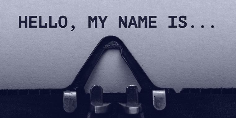 On Shortening Your Church Name: The Branding Story of Metropolitan Baptist