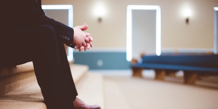 How to Measure Real Church Growth