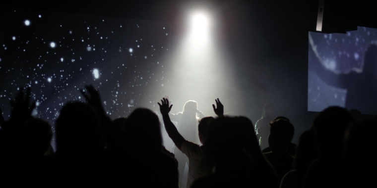 3 Ways to Develop Your Church Leaders Without Having More Events