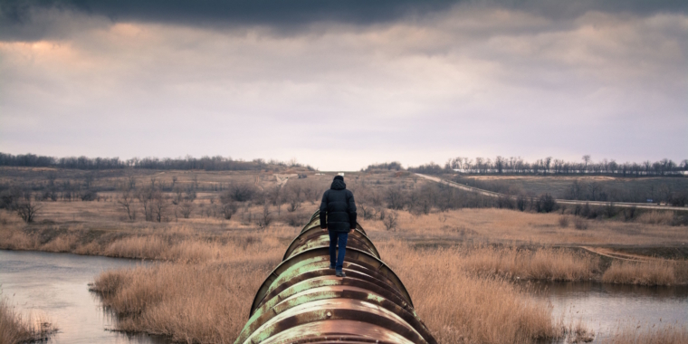 How to Build Your Church Leadership Pipeline