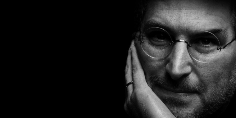 https://www.willmancini.com/blog/steve-jobs-delivers-3-life-lessons-on-personal-clarity