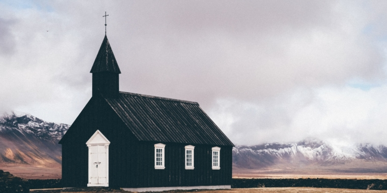 What is the [functional] Great Commission of your Church?
